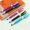 Clik Machanism Ball Pen Cheap Gift Items Stylus Pen on Sell
