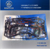 Car Accessories Full Gasket Repair Kit for BMW E38 E39
