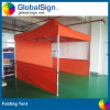 Cheap and High Quality Steel Frame Pop up Tent for Events