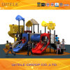 TUV Hot Sale Kindergarten out Door Children Playground Equipment (KSII-20001)