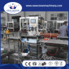 Linear Automatic Mayonnaise Filling Machine