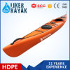 Speedy Sea Kayak 2015 Kayak for Sale