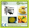 High Efficient Mango Pulping Machine