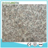 Non - Porous Stain Heat Resistant Stone 12mm Thickness Maintenance Free