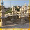 Garden Water Fountain, Granite Water Fountains