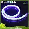 220V Pink DIP LED Neon for 80 LEDs Per Meter