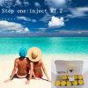 Effective Mt 2 Peptide Injectabel Melanotan 2 for Skin Tans