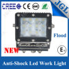 Excavator LED Work Lamp CREE LED 5W Working Lamp