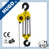 Hsz Series Cheap Manual Hoist, Chain Block, Chain Hoist