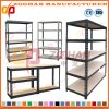 Multi Tires Light Duty Display Shelf Storage Racking (Zhr182)