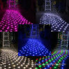 LED Net Light Xmas Holiday Party Decoration Lights