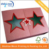 Matt Display Printed Packing Gift Paper Box (QY150203)