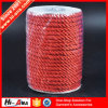 Cooperate with Brand Companies Various Colors Curtain Cord
