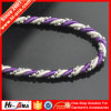 Many Self-Owned Brands Various Colors Curtain Cord