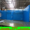 10X10FT Portable Versatile Exhibition Booth