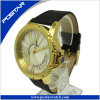 Fashion Men Stainless Steel Quartz Wrist Watch More Popular