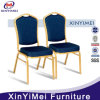 Hot Selling Cheap Aluminium Dining Chair