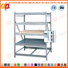 Light Duty Metal Pallet Warehouse Storage Rack (ZHr375)