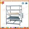 Light Duty Metal Pallet Warehouse Storage Rack (ZHr375)