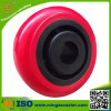 Industrial Plastic Core Polyurethane Wheel 93A