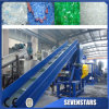 High Efficient High Output Pet Recycling Line
