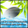 1.67 Mr-7 Aspherical Hydrophobic Photochromic Resin Optical Lens