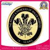 Customized Metal Lapel Pin Enamel Badge