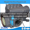Brand New High Quality Deutz Bf4l912 Diesel Engine