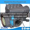 Brand New High Quality Deutz Bf4l912 Diesel Engine