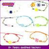 Hot Selling High Quality Enamel Jewelry Lucky Charm Bracelets 2016