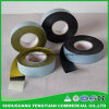Anti-Corrosion PVC Gas Pipeline Wrapping Tape