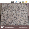 Cheap Tiger Skin Red Granite Tile for Floor or Wall