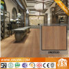 3D Inkjet Glazed Wooden Porcelain Floor Tile (JH6351D)