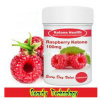 Raspberry Ketone Diet Pills - Slimming Pills (B114)