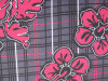 Oxford 600d Flowers Printing Polyester Fabric (DS1215 & 1216)