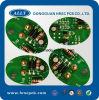 OBD2 Scanner/OBD2 Code Reader/RFID Reader/Card Reader/Memory Card Reader/SD Card Reader/Key Card Reader PCB Paba