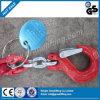 Industrial Load Restraints Binder Parts