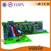 2016 Kid's Soft Indoor Playground by Vasia (VS1-6182A)