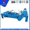 ISO/SGS Approved Rcyd 800mm Belt Width Permanent Iron Magnetic Separator for Coal/Metallurgy Industry