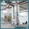Stainless Steel Food Grade Bucket Elevator