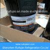 Zb/Zr Series Emerson Piston Compressor /Zr81kce-Tfd-522