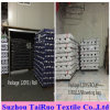100% Poly Taffeta for Garment Lining Fabric