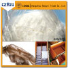 2016 99% Purity Raw Material Powders Hormone Anabolic (Proviron) /Androviron Mest