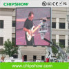 Chipshow AV10 Outdoor Full Color Rental LED Sign