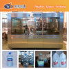 12L Bottle Drinking Water Filling Equipment