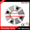 45h + Al Asembly Coupling for Exacavator
