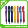 New Style Hot Sale Manufacturer Cheap Ballpoint Pen (SLF-PP021)