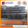 Belt Conveyor Return Idler, Conveyor Belt Guide Idler
