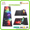 Artistical Custom Printed Yoga Mat