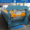 Steel Wall Roll Forming Machine with CE